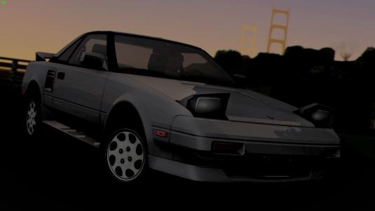 GTA San Andreas 2015年 5月3日 21時51分49秒 2213