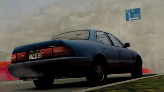 GTA San Andreas 2015年 5月31日 0時31分39秒 2465