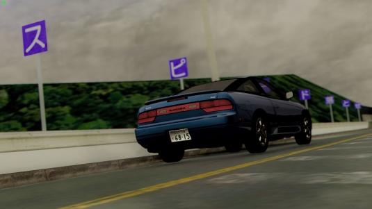 GTA San Andreas 2015年 5月31日 0時40分40秒 2480