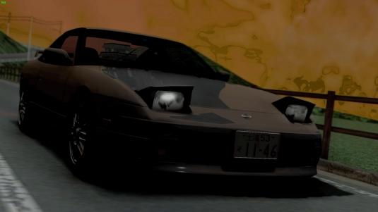 GTA San Andreas 2015年 5月31日 0時54分59秒 2495