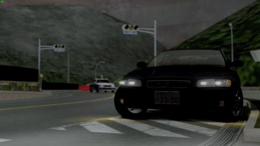 GTA San Andreas 2015年 5月31日 1時3分36秒 2511