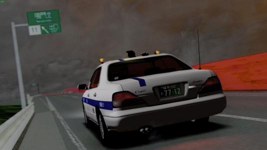 GTA San Andreas 2015年 5月31日 1時12分36秒 2525