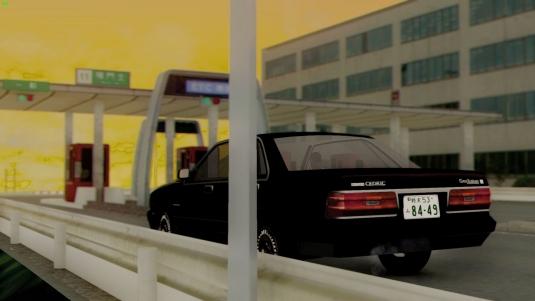 GTA San Andreas 2015年 6月6日 11時22分42秒 2607