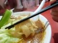 麻辣刀削麺2