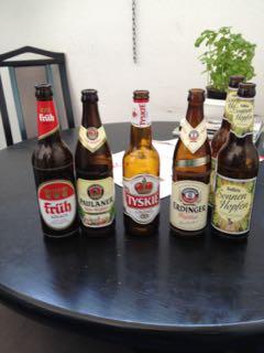 bier0817.jpg