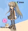 cross-0001.jpg