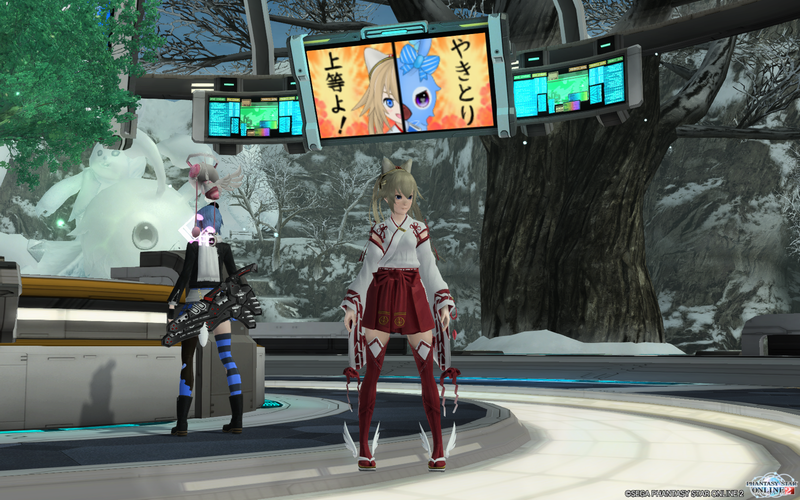 pso20150429_004605_001.png