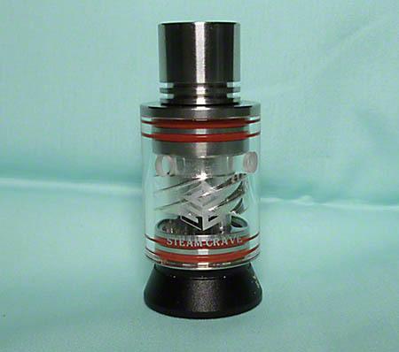 SC902-G-1.jpg