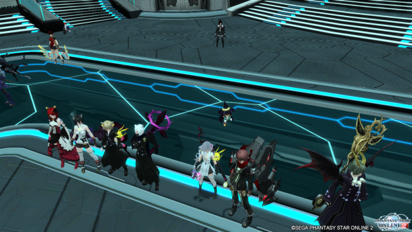 pso20150619_013956_037.png