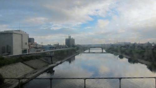 IMG_4133 新川橋