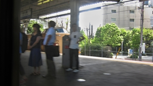 IMG_4174 新大阪駅