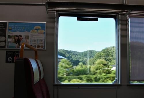 IMG_6587 呉線 山側