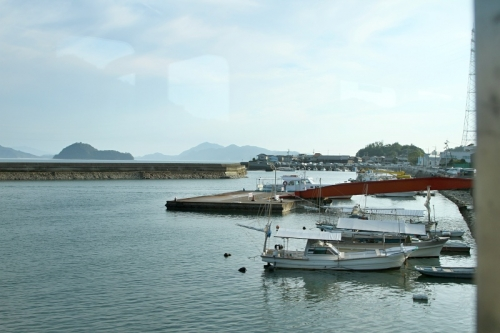 IMG_6588 呉線 漁港