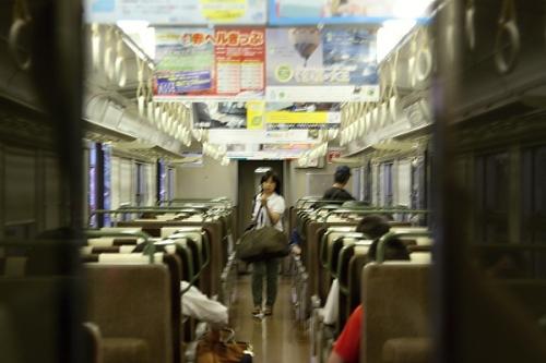 IMG_6645 呉線 車内