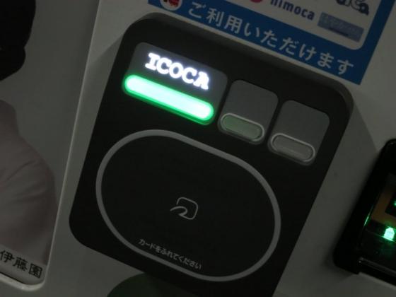 150317_07.jpg