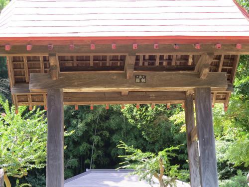 養泉寺ー2