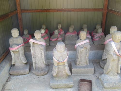 養泉寺ー6