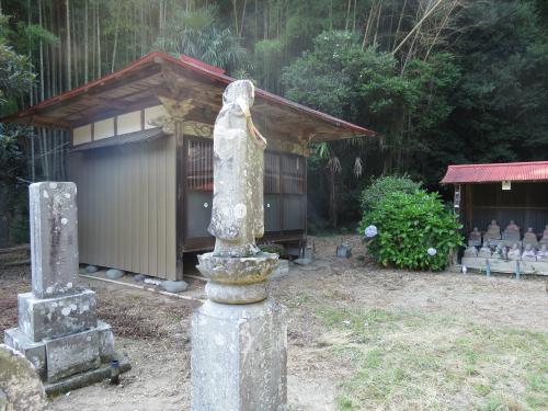 養泉寺ー9