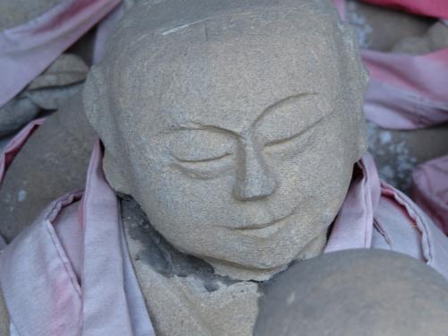 養泉寺ー13
