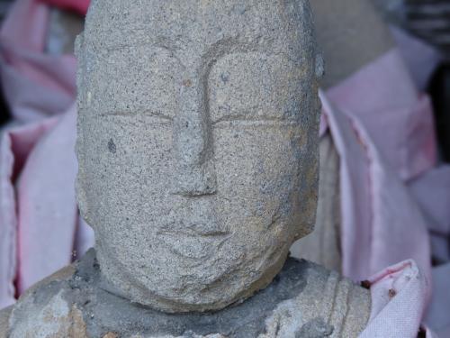 養泉寺ー14
