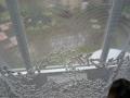ナンフェア 窓辺