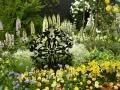 ナンフェア アンデルセン物語の庭