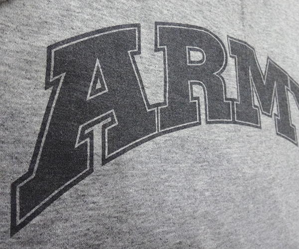 008杢armyl01a08