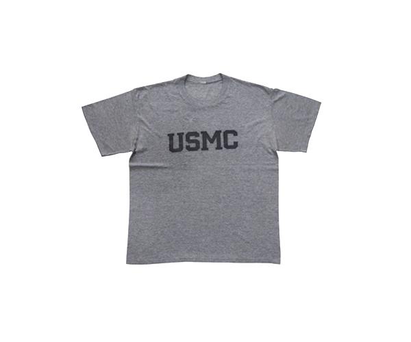 009杢usmc01xla01
