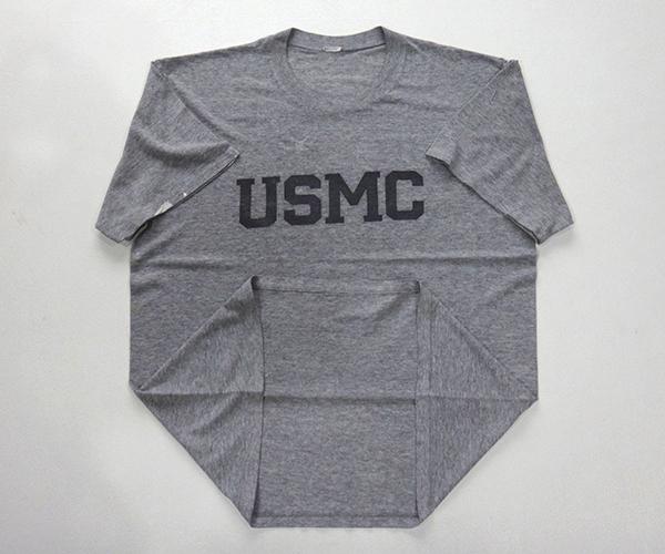 009杢usmc01xla09