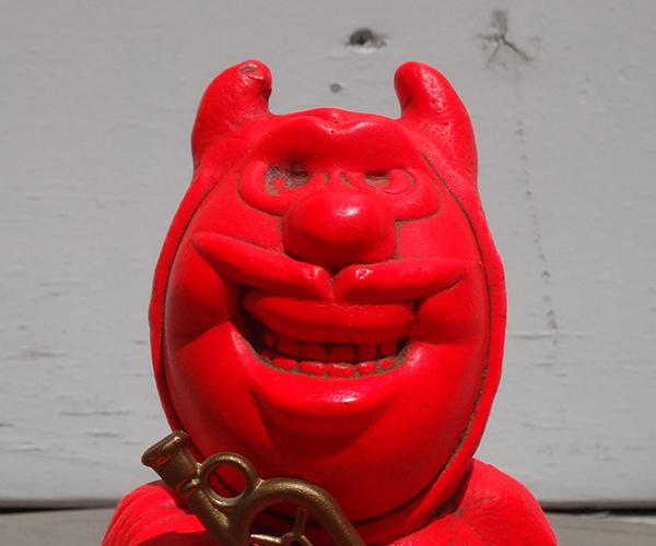 devilmd02.jpg