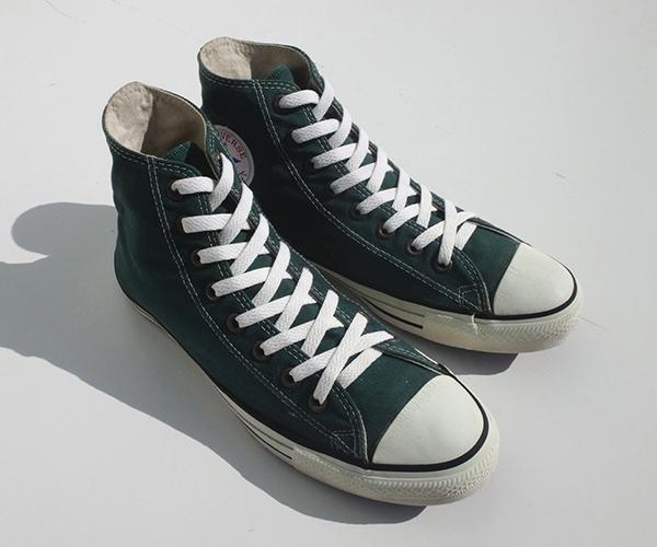 green_hi01.jpg