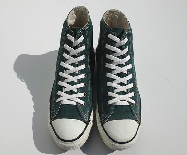 green_hi03.jpg