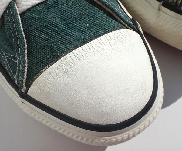 green_hi05.jpg