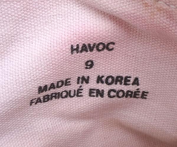 havoc36.jpg