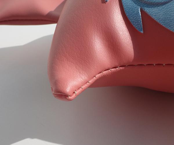 nau_pink13.jpg