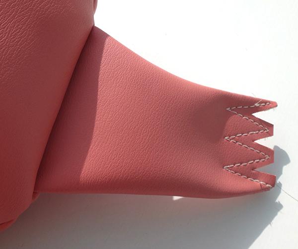 nau_pink17.jpg