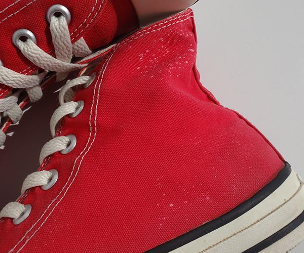 red_hi11.jpg