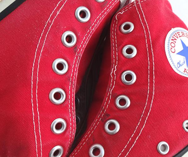 red_hi32.jpg
