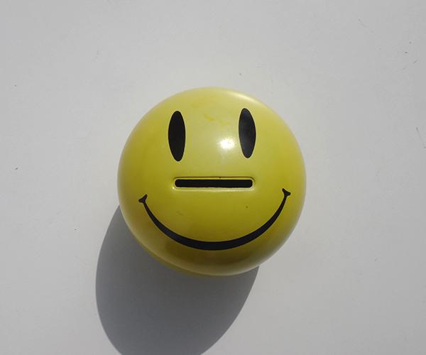 smilebank01.jpg