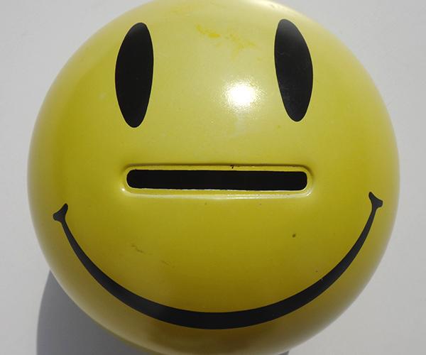 smilebank02.jpg