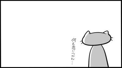 352.jpg