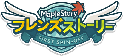 FriendsStory_logo.png