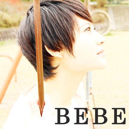 BEBE.jpg