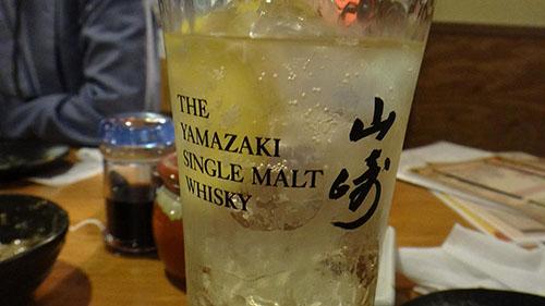 アルコール依存症の兆候