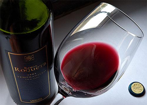 膜でワインを激ウマに