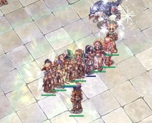 精錬祭101
