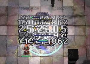 精錬祭107