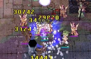 精錬祭203