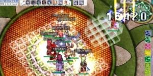 魔神殿205