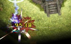 03 モルス魔道士01